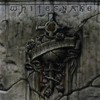 Purchase Whitesnake - Restless Heart