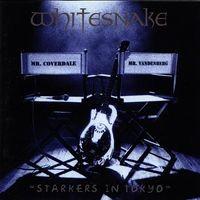 Purchase Whitesnake - Starkers In Tokyo