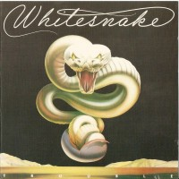 Purchase Whitesnake - Trouble (Vinyl)