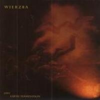 Purchase Wierzba - Earth Termination