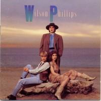Purchase Wilson Phillips - Wilson Phillips