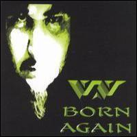 Purchase :Wumpscut:: - Born Again