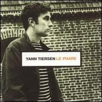 Purchase Yann Tiersen - Le Phare