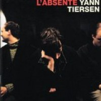 Purchase Yann Tiersen - L'absente
