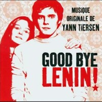 Purchase Yann Tiersen - Good Bye, Lenin!