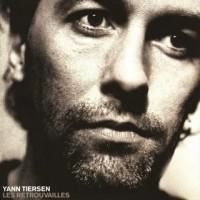 Purchase Yann Tiersen - Les Retrouvailles