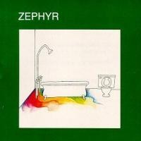 Purchase Zephyr - Zephyr