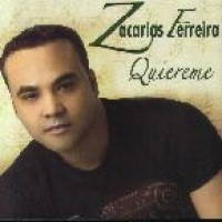 Purchase Zacarias Ferreira - Quiereme