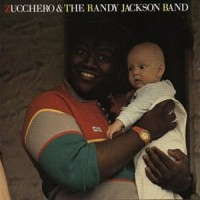 Purchase Zucchero & The Randy Jackson Band - Zucchero & The Randy Jackson Band