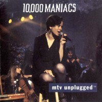 Purchase 10,000 Maniacs - MTV Unplugged