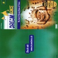 Purchase VA - Dream Dance 26 (CD1) CD 1
