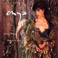 Purchase Enya - Oiche Chiun (Silent Night) (CDS)