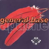 Purchase General Base - Apache (CDS)
