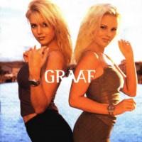Purchase Graaf - Graaf Sisters