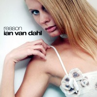 Purchase ian van dahl - Reason (CDR)