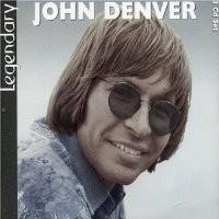 Purchase John Denver - Legendary John Denver. Disc 3