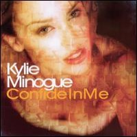Purchase Kylie Minogue - Confide In Me (US) CD5