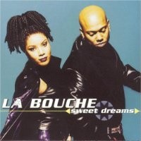 Purchase La Bouche - Sweet Dreams - The Album