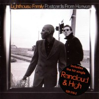 Purchase Lighthouse Family - Postcards From Heaven