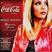 Purchase Melanie Thornton - Wonderful Dream (Holidays Are Coming) CD5