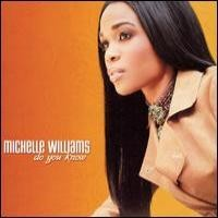 Purchase Michelle Williams - Do You Know