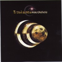 Purchase Mike Oldfield - Tres Lunas