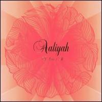 Purchase Aaliyah - I Care 4 U
