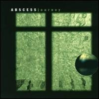 Purchase Abscess - Journey