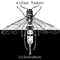 Purchase Aidan Baker - Ichneumon