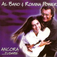 Purchase Al Bano & Romina Power - Ancora ...Zugabe