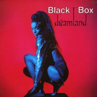 Purchase Black Box - Dreamland (DE)