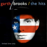 Purchase Garth Brooks - The Hits