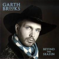 Purchase Garth Brooks - Beyond The Season