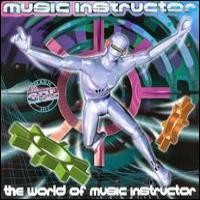 Purchase Music Instructor - The World Of Music Instructor