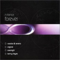 Purchase N-Trance - Forever (CDS)