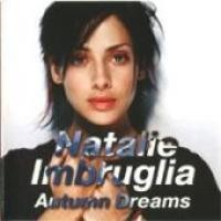 Purchase Natalie Imbruglia - Autumn Dreams