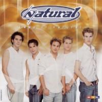 Purchase Natural - Keep It Natural CD
