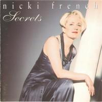 Purchase Nicki French - Secrets