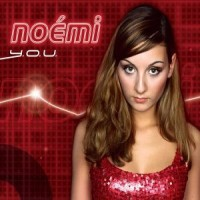 Purchase Noemi - Y.O.U. CDM