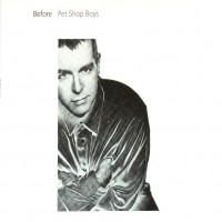 Purchase Pet Shop Boys - Atlantic 85489-2
