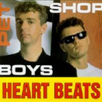 Purchase Pet Shop Boys - Heart Beats