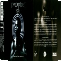 "Purchase The Prophet - Prophet ""It's gonna be the night"""