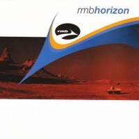 Purchase RMB - Horizon (CDR)