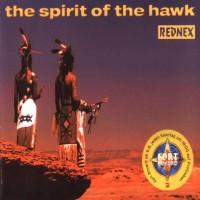 """Purchase Rednex - Rednex """"The spirit of the hawk"""" (single)"""