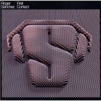 Purchase Roger Sanchez - First Contact