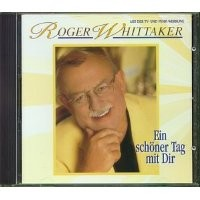 Purchase Roger Whittaker - Ein Schoner Tag Mit Dir