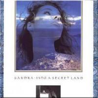 Purchase Sandra - Into A Secret Land