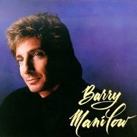 Purchase Barry Manilow - Barry Manilow