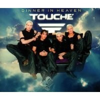 Purchase Touche - Dinner In Heaven