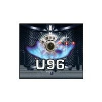 Purchase U96 - Boot II (single)
